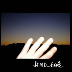 No tale #skantzman #no_tale #heraklion #crete #sky #sunset #fujixt10 #fuji #xt10 #40mm #velvia  #colour #manolisskantzakis #photography #hand #flash