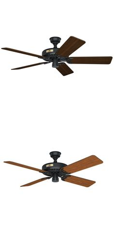 529 best ceiling fans 176937 images in 2019 rh pinterest com