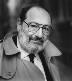 Umberto Eco: The real hero is always a hero by mistake; he dreams of being an honest coward like everybody else. If it had been possible he would have settled the matter otherwise, and without bloodshed... But he does not repent. He suffers and keeps his mouth shut; if anything, others then exploit him, making him a myth, while he, the man worthy of esteem, was only a poor creature who reacted with dignity and courage in an event bigger than he was.