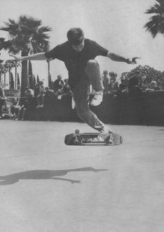 Rodney Mullen. Noooooo one is better then Rodney Mullen, the old and the new Rodney is a heart attack.