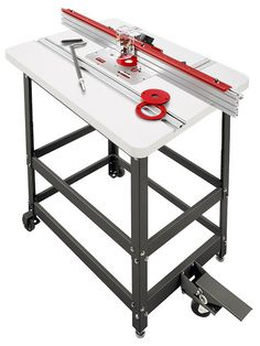 Save up to 62 off of bosch benchtop router table at amazon sales premium router package greentooth Image collections