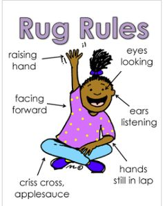Everything you wanted to know about the First Day of Kindergarten. Kindergarten Chaos shares her 'real-life' first day schedule and includes tips and tricks Classroom Behavior, Classroom Posters, Future Classroom, Classroom Ideas, Preschool Classroom Management, Kindergarten Classroom Organization, Classroom Layout, Classroom Signs, Music Classroom