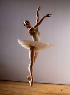 Never to old to be a Ballerina.  I loved my classes as a girl,  would love to take the adult class at Dance works.