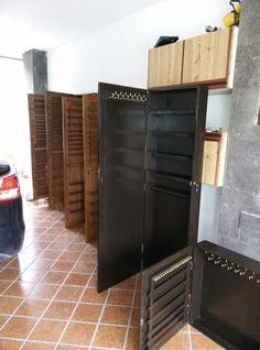 Armarios para joyeria , de todos colores y tamaños Buscanos en FB https://www.facebook.com/pages/Vimo-Monterrey/324922747704030