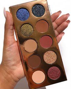 FRIENDCATION Palette | @annybeeutee Liquid Lipstick, Makeup Eyeshadow, Eyeshadow Palette, Dose Of Colors, Maquillaje Selena Gomez, Benefit Cosmetics, Makeup Cosmetics, Morphe, Bobbi Brown