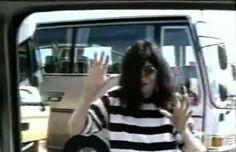 I Love Joey Ramone: fotografia Joey Ramone, Hey Ho Lets Go, Tumblr, Ramones, Letting Go, Let It Be, Love, Chili, Red