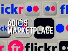 #Multimedia #flickr #fotos Flickr cierra su servicio de venta de licencias de fotografías