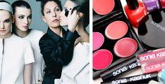 Cruelty-Free And Vegan Makeup Brands Update) Best Makeup Sets, Best Makeup Products, Makeup Advertisement, Vegan Makeup, Cruelty Free Makeup, Makeup Brands, Makeup Kit, Makeup Looks, Skincare