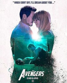 Are you a true Marvel fan? Is Avengers: Endgame your favorite movie? This Avengers Fan Quiz has 20 questions to solve. Marvel Comics, Hulk Marvel, Captain Marvel, Captain America, Marvel E Dc, Marvel Memes, Logo Marvel, Hulk Spiderman, Marvel Films
