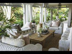 Old Classic Umhlanga home