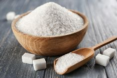 Excessive Sugar Intake is possibly more harmful to your body than you think. Various diseases that harm our bodies is as a result of excess sugar intake. Stevia, Cancer Causing Foods, Cancer Cells, Make Simple Syrup, Sugar Alternatives, Sugar Intake, Sugar Detox, Sugar Cravings, Calories