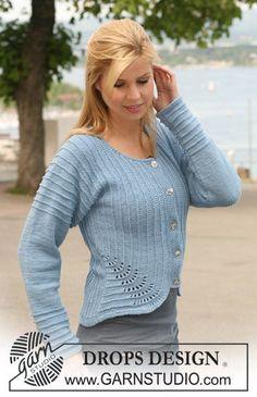 122 Besten Stricken Bilder Auf Pinterest Yarns Crochet Patterns