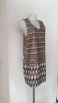 wax patterns play dress