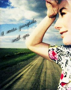 a sorta fairytale with you Tori Amos, Badass Women, Piano Music, Writing A Book, Short Stories, Album Covers, Fairytale, Storytelling, Musicians