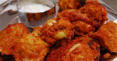 インド出張中に習ったタンドリーチキン♪おもてなしやバーベキューでも大人気間違いナシです!本格的なスパイスの配合です!