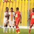 GFA To Announce Commencement Date Of New Season By Friday