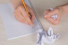 Web Writing: come diventare un Web Writer