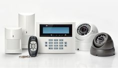 Best Home Security Systems 2020.51 Best Home Security System Images Best Home Security