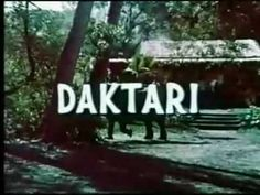 TV Intro - Daktari (USA, 1966-1969)