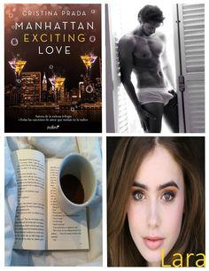 Jackson, ratoncita y sus libros , Lara