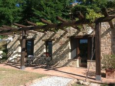 Unusual opportunity to be involved in small scale wine making  House Sitter Needed  Macerata, San Ginesio   Le Marche Italy  Aug 24,2015 For Seven weeks