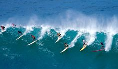 water sports - Google Search