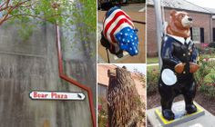 1000 Images About New Bern Nc On Pinterest New Bern New Bern North Carolina And Bakers Kitchen