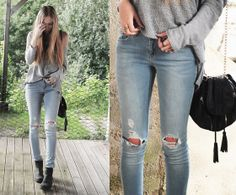 Dna Shoes Boots, Never Denim Jeans, Markets Rings