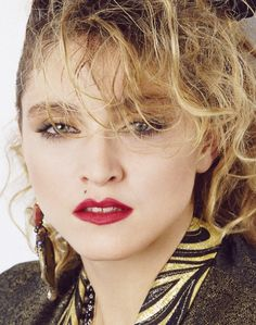 See Madonna pictures, photo shoots, and listen online to the latest music. Madonna Young, 1980s Madonna, Lady Madonna, Desperately Seeking Susan, Best Female Artists, Madonna Pictures, 80s Trends, La Madone, Fancy Dress Up