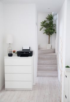photo 18b-macarena_gea-casa-atico-valencia-decoracion-nordica-scandinavian-home-apartment_zpszy1axyjl.jpg