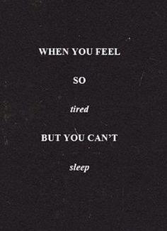 Cant Sleep Quotes Funny Cant Sleep More Counting Sheep Sleep