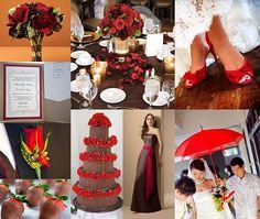 champgan chocolate weddings | Board :: Wine & Chocolate :: Groom Sold Separately :: Ultimate Wedding ...