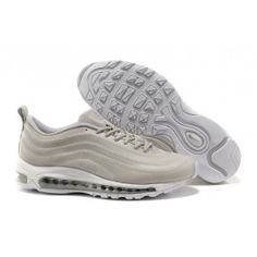 reputable site 104ab f4110 Air Max 95, Nike Air Max, Nike Air Jordan Retro, Nike Air Jordans