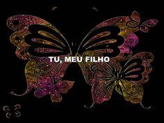 Tu  Meu Filho by suelyanjos via authorSTREAM