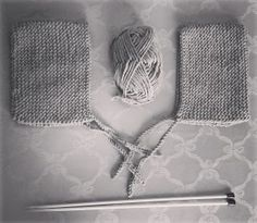 Cappellino Invernale - FromAnnA'sHands