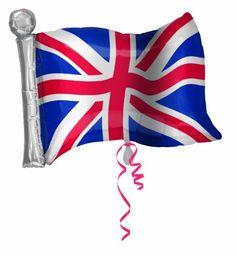 Keyring Profit Small Olympics London 2012 White London 2012 Union Jack Logo