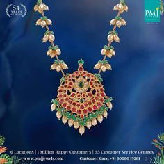 Pearl Necklace Designs, Jewelry Design Earrings, Gold Jewellery Design, Emerald Jewelry, Bead Jewellery, Bold Necklace, Mughal Jewelry, Gold Jewelry Simple, Neck Piece