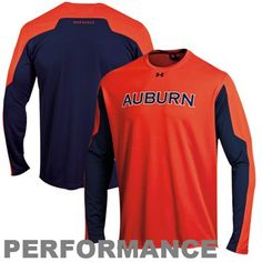 e11c8b7602 Men T-Shirts — Auburn Tigers official men T-Shirts Shop
