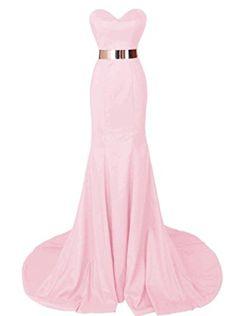 Angela Sweetheart Mermaid Formal Party Evening Dresses Sweep Train Pink 6 angela http://www.amazon.com/dp/B014J2OKFU/ref=cm_sw_r_pi_dp_YgPlwb003RY8T