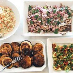 Antipasto Grill | Williams-Sonoma Taste