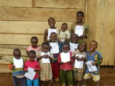 Cameroon Association for the Protection and Education of the Child