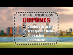 Headquarter Toyota Orlando- Click here for big money saving coupons!  (Spanish)