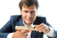 Świadome pożyczanie. Dowiedz się, jakie kredytowe sztuczki stosują banki. Tie Clip, Pranks, Personal Finance, Bugs, Nice, Tips, Strawberry Fruit, Paper, Tie Pin