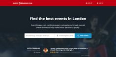 10 Terrific Event Startups To Explore For Your Next Event