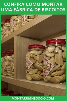 Biscuits Packaging, Food Packaging, Holidays And Events, Sugar Cookies, Baked Goods, Tart, Almond, Low Carb, Baking
