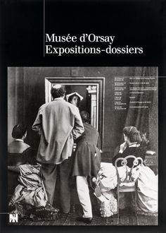 1.28.06_MUSEE_ORSAY_EXPOSITIONS-DOSSIERS