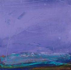 mid-century Husband & wife=power couple Robert Motherwell b. Provincetown Robert Motherwell was born. Helen Frankenthaler, Abstract Painters, Abstract Landscape, Abstract Art, Landscape Paintings, Robert Motherwell, Jackson Pollock, Caspar David Friedrich, Colour Field
