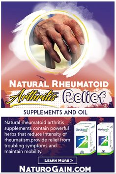 Orthoxil capsules and oil are Rheumatoid Arthritis Relief Supplements that reduce intensity of rheumatism and curb damages caused by RA. Rheumatoid Arthritis Awareness, Psoriatic Arthritis, Anti Inflammatory Herbs, Ligaments And Tendons, Arthritis Foundation, Musculoskeletal System, Arthritis Pain Relief, Types Of Arthritis