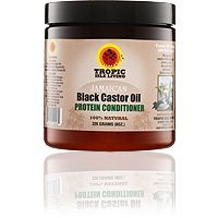 The Essential Fatty Acids, proteins, vitamins and minerals from natural sources found in this product builds, repairs, energizes and returns your hair to a stat Homemade Shampoo, Face Scrub Homemade, Homemade Conditioner, Healthy Relaxed Hair, Healthy Hair, Natural Hair Tips, Natural Hair Styles, Coconut Oil Hair Mask, Aloe Vera For Hair