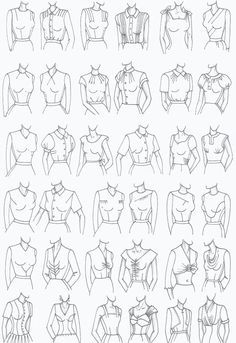 Easy 50 Beginner sewing projects tips are readily available on our website. Hav… Easy 50 Beginner sewing projects tips are readily available on our website. Hav…,sewing Easy 50 Beginner sewing projects tips are readily. Fashion Design Sketchbook, Fashion Design Drawings, Fashion Sketches, Drawing Fashion, Fashion Figure Drawing, Art Sketchbook, Fashion Infographic, Fashion Terms, Clothing Sketches